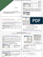 Cap 6 SPSS.pdf