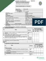 FICHA MONITOREO TOE GRUPAL-  INDIVIDUAL- FAMILIAS (1).docx