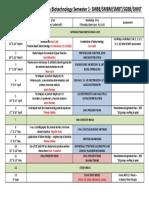 BIO5TEC Timetable 2019 Rev 2