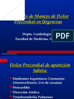 1-dolor-precordial-1216286170071884-9 (PPTshare)
