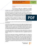 caso-la-evolucion-del-sector-del-circo (1).doc