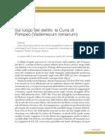 nocita-curia.pdf