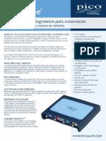 pico-4225-4425