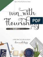 Fun with Flourishing-DawnNicoleDesigns.pdf