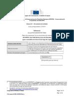 Anexo A.1 - Documento de síntesis final CARE - HyD.docx