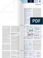 IMUNIDADE INATA_OCR.pdf
