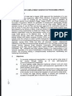 PMEGP-guidlines