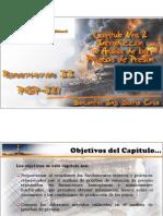 Capítulo Nro. 2 - Introducción al Análisis de las Pruebas de Presión.pdf