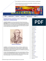 ESPAÑA ILUSTRADA_ EXPEDICIÓN FILANTRÓPICA DE LA VACUNA POR FRANCISCO JAVIER BALMIS.pdf