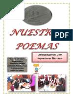 CARATULA POEMARIO SEGUNDO.docx
