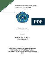 ETIK DALAM PERAWATAN PALIATIF.docx