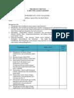PROTA PAI KELAS VII K13.docx