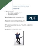 EJERCICIOS-DE-RESISTENCIA-DE-ADULTO-MAYOR (2).docx