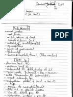 Consti_1.pdf