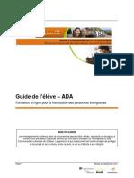 Guide_eleve_ADA.pdf