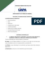 PORTAFOLIO EDUCACION A DISTANCIA.docx