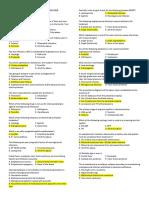 1Pediatrics-Compilation-of-Feedbacks.pdf