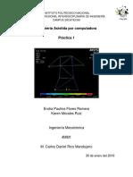 AnalisisDeElementosFinitos.pdf