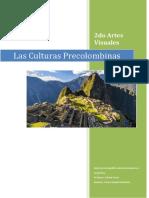 INCA HISTORIA GENERAL.docx