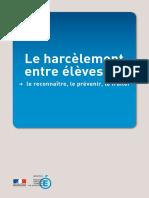 2011_harcelement_entre_eleves.pdf