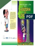 Livro+-+A+historia+de+Chiquinho.pdf