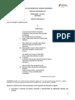 Teste_4_12B_SOLUÇÕES.docx