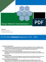 70-535-05-Networking-DREY.pdf