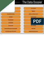 google-cloud-data-engineer-data-dossier-1_1548369728.pdf