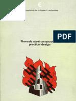 CDNC85082ENC_001.pdf