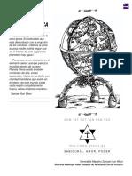 059-FB-el_misterio_de_la_tierra_hueca.pdf