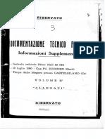 Documentazione Tecnico Formale-mig23 Castelsilano
