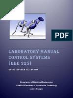Control System Manual.pdf