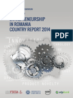 gem-2014-national-report-romania-1450623416.pdf