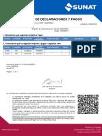 reporteec_exdjpagos_20603594771_20190316071204