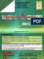305864216-Tema-1-El-Mundo-Microbiano-y-Tu-Teoria.pdf