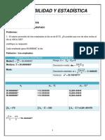 PROBABILIDAD Y ESTADÍSTICA FINAL.docx