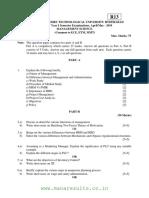 MS paper 2