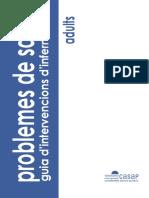 Guia-Infermeria-Casap-Can-Bou-2013-DEF.pdf