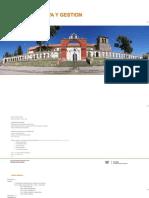 CHUCUITO PRESENTACION FINAL.pdf