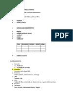 REQUERIMIENTO DE COMPRAS Y SERVICIOS.docx