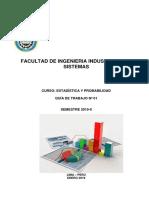 Guía de Trabajo Nº 01-Texto.pdf