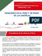 PRESENTACIÓN-CEIC.pdf