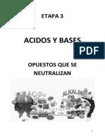 CUADERNILLO_DE_ACTIVIDADES_E.docx