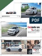 new-ignis.pdf