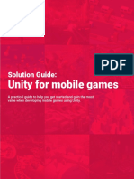 Unity_For_Mobile_Guide.pdf