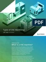 CNC-Machining-ebook.pdf