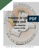 proyecto POLITECNICO (2)