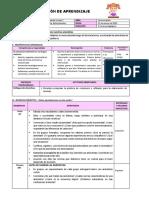 SESION 12 DE MARZO.docx