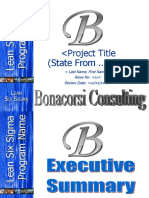 378356-Bonacorsi-Consulting-Executive-Master-Template-09-27-07.ppt