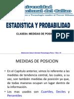 04ESTAD2018-UNAC.pdf